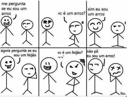 mimiquadrinhos2.jpg