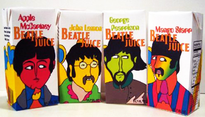 beatlejuice_blog