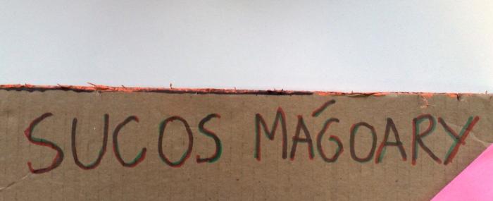 sucos_magoary