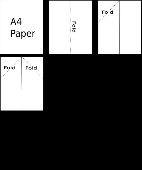 498px-Paper_plane_diagram.svg